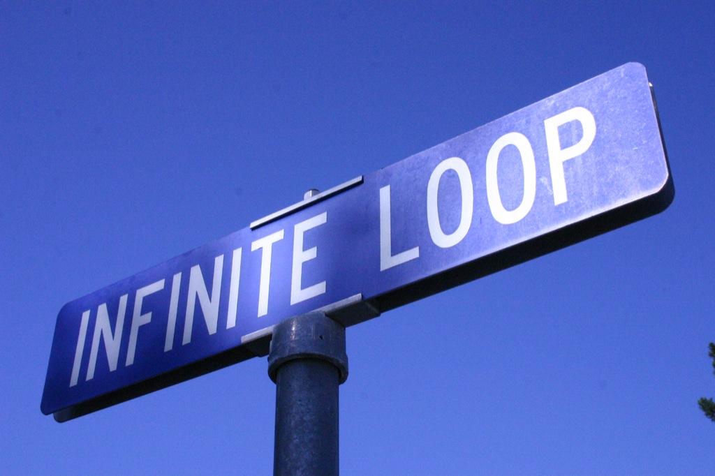 infinite_loop