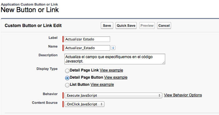 Application_Custom_Button_or_Link__New_Button_or_Link___salesforce_com_-_Unlimited_Edition