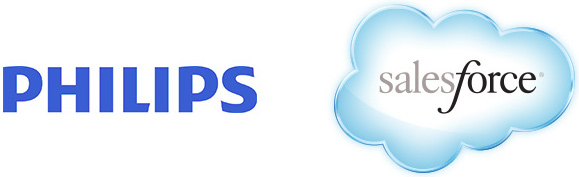 sfdc_philips_logos