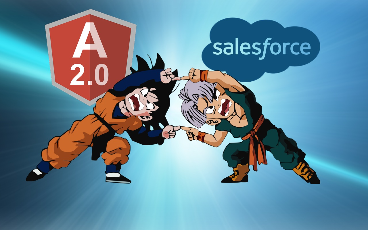 angular2_en_visualforce
